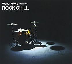 ROCK CHILL