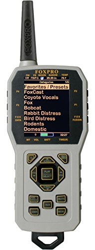 FOXPRO Shockwave American Made Electronic Predator Call by FOXPRO (Image #4)