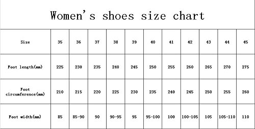 Superficial Zapatos Mujer De Tyaw Señaló Color Felpa Sólido Boca zapatos Tacones Black rWIqaYgI