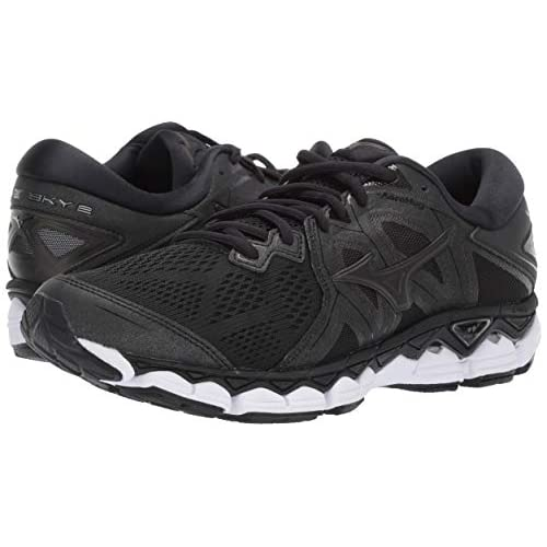 mizuno wave sky 2 amazon lima