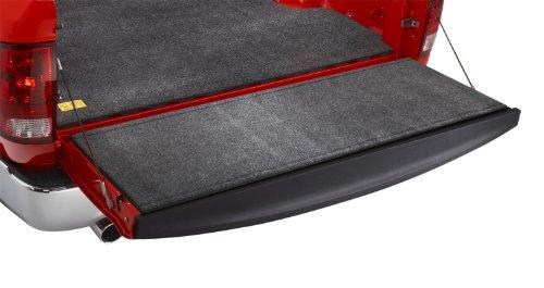 BedRug Tailgate Mat BMT02TG fits 02+ RAM