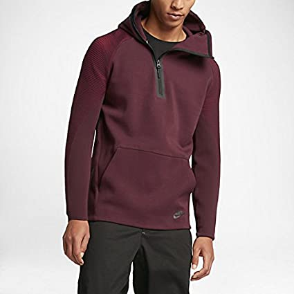 reputable site 27960 d5461 Amazon.com   Nike Tech Fleece Zip Hoodie (S)   Sports   Outdoors
