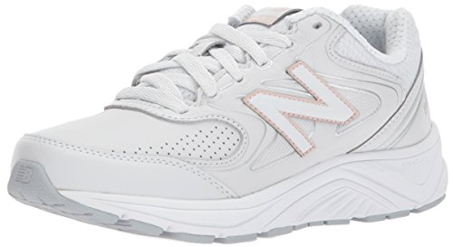 New Gold Balance Gg2 840 Grey Rose Gris Femme Baskets qxqFwvarU