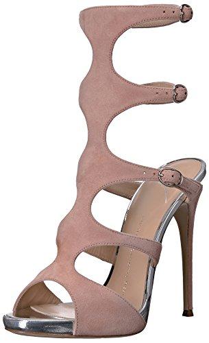 Giuseppe-Zanotti-Womens-E70209-Gladiator-Sandal
