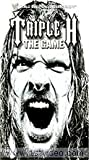 WWE: Triple H: The Game [VHS]