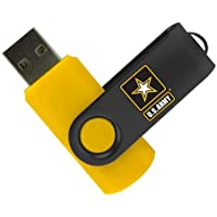 US Army Revolution USB Drive 16GB