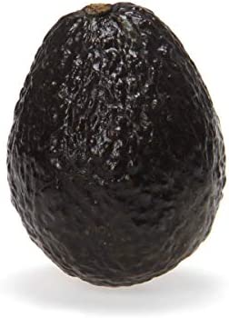 Medium Hass Avocado, 1 Each