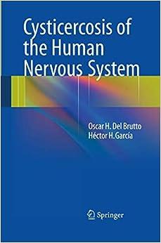Como Descargar Bittorrent Cysticercosis Of The Human Nervous System PDF Gratis En Español