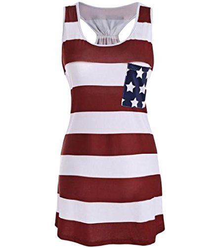 4th of july dresses for juniors - 5