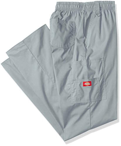 Dickies Mens Signature Pull Scrub