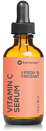 Vitamin C Serum - 41J6b9fPYsL - Vitamin C Serum