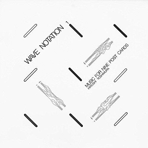 music vinyl records - 6