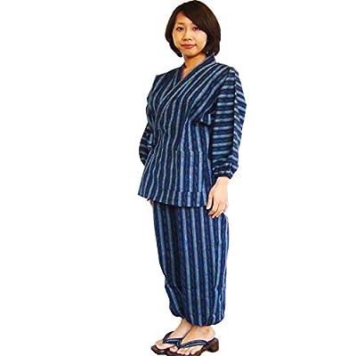 Surugajino Samueya Women's Samue 142-610