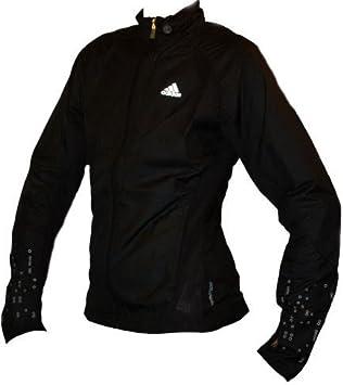 Adidas Windjacke Climaproof Snova Damen Formotion Supernova ucFT135lKJ
