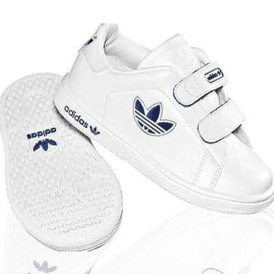 adidas stan smith comfort