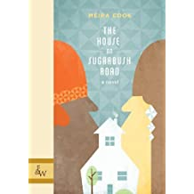 By Meira Cook - The House on Sugarbush Road