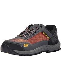 Men's Shift Comp Toe Work Shoe