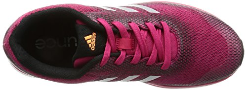 Running Rosa Women's Mana adidas 2 Sencillo Bounce Competition Shoes w1X0Tqx