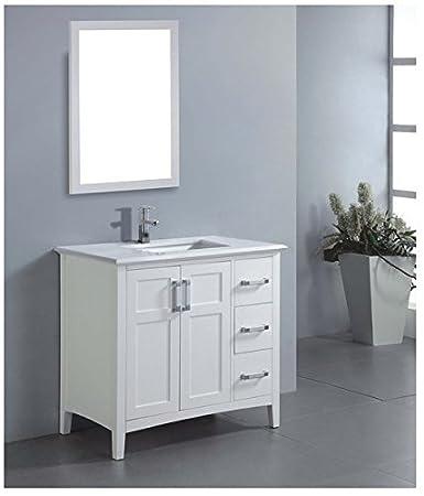 full size of bathroom vanity 48 inch bathroom vanity sink top bath vanity  tops 36