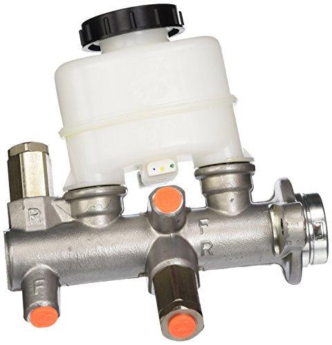 Centric Parts 130.42213 Brake Master Cylinder