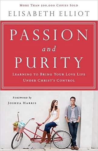 PASSION AND PURITY PDF DOWNLOAD