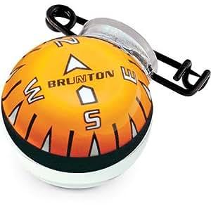 Ball Brújula Brunton 9067