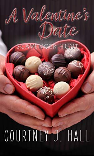 A Valentine's Date: Scavenger Hunt (Silver Bells)