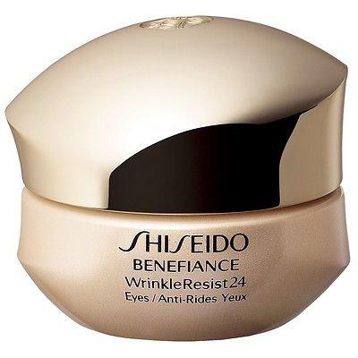 Shiseido Anti Wrinkle Eye Cream - 6