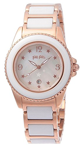 folli-follie-watch-ceramicsport-white-pearl-dial-stainless-steel-ceramic-case-stainless-steel-cerami