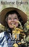 Moi : Histoires de ma vie par Hepburn
