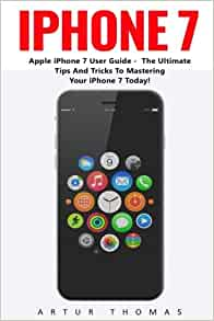 iphone 5 user manual pdf download
