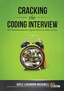 Algorithms 4th edition robert sedgewick kevin wayne cracking the coding interview 189 programming questions and solutions fandeluxe Image collections