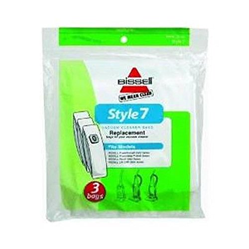 vacuum cleaner bags style 7 - 5