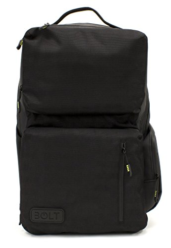 m-edge-international-backpack-with-battery-bpk-b4-po-b