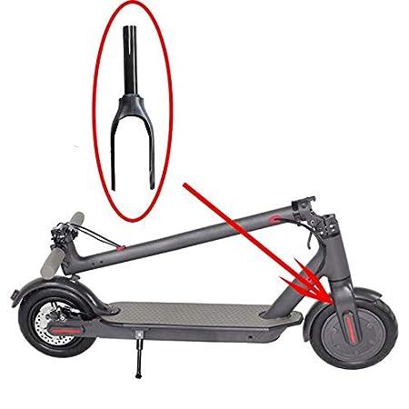 Amazon.com: TH-OUTSP - Horquilla para rueda delantera de ...