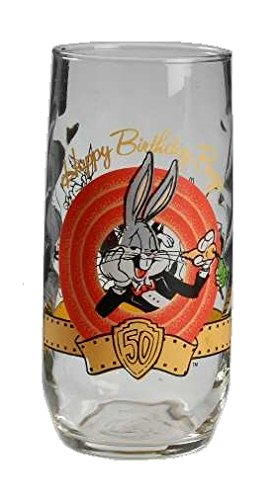 warner-brothers-bugs-bunny-glass-1990-50th-birthday-6-