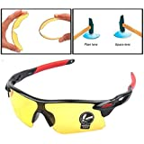 SBE AUTO_1001 MTB Outdoor Glasses
