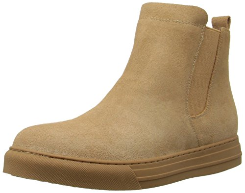 Rust US Boot Wildleder Dirty Camel M Fabina Damen 6 Laundry qIwWCnUgx6
