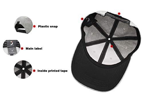 3f780db504f lsawdas Ammo Flag Woolen Peak Cap Snapback Hat Vintage Snapbacks