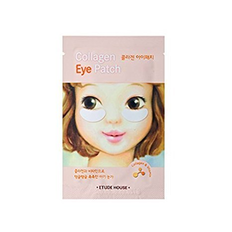 Etude-House-Collagen-Eye-Patch-AD-014-Oz4g-x-10ea