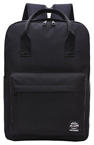 british backpack men - 5