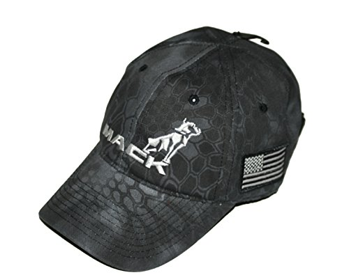 mack-trucks-black-tactical-usa-american-flag-patch-hat