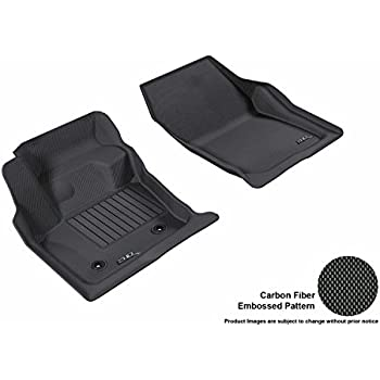 Amazon Com Lincoln Mkz Floor Mats Carpeted 4 Piece