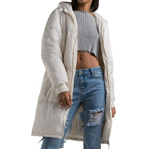 Discount Fila Women's Grace Puffer Jacket supplier