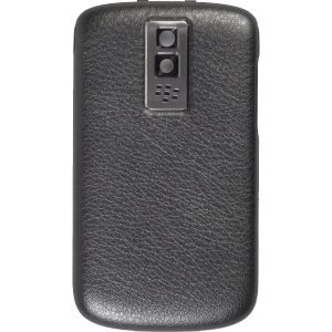 (Blackberry Battery Door Cover for Blackberry 9000)