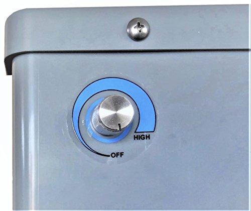 [해외]침목, 캠핑, 보트, 텐트 및 amp;에있는 사람 또는 애완 동물을위한 휴대용 12 볼트 에어컨 Camper 시스템 /Portable 12-volt air conditioner Camper systems for Peo