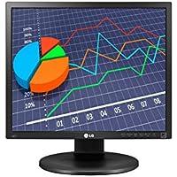 LG Electronics 19MB35P 19MB35P-I 19 Screen LED-Lit Monitor
