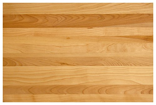 72 butcher block countertop - 8