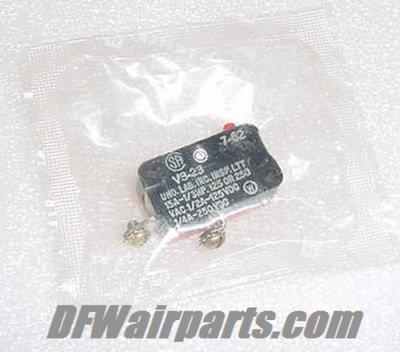 v3 micro switch - 5