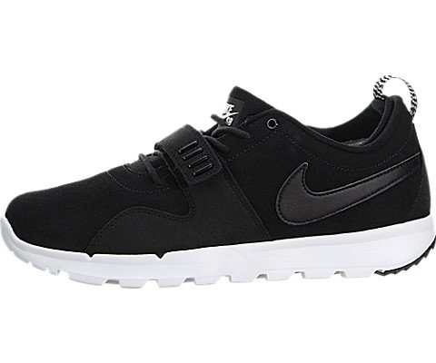 nike SB trainerendor mens trainers 806309 sneakers shoes